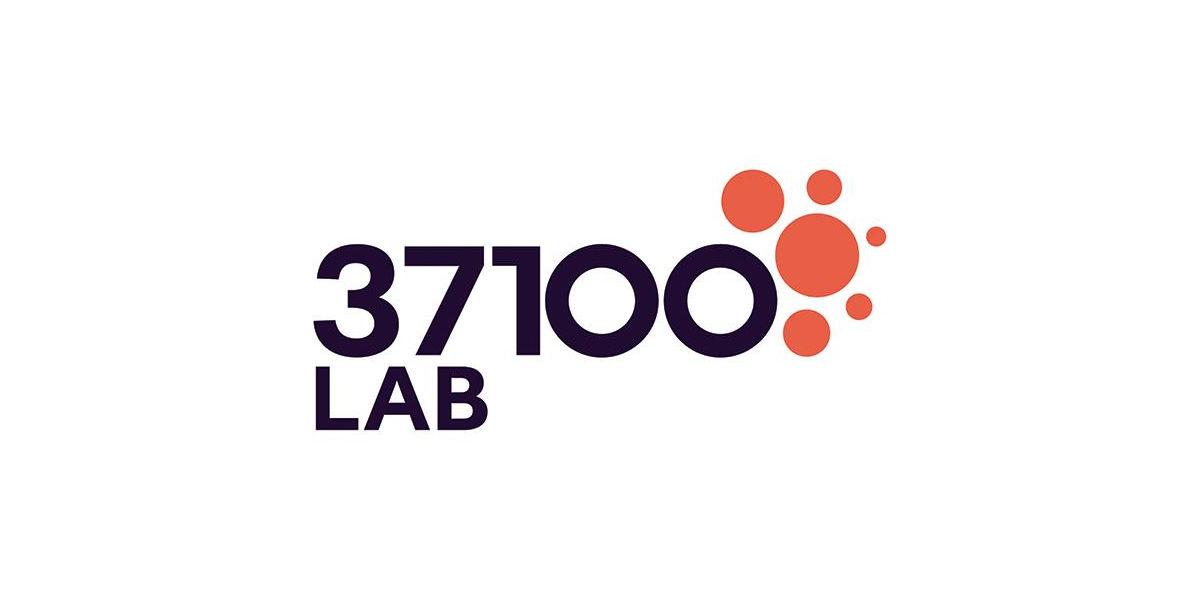 37100Lab, il Comune di Verona apre il primo innovation lab di Regione Veneto