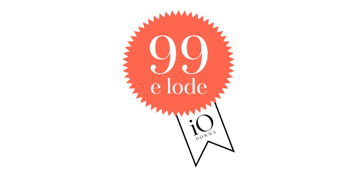 99eLode, il campus digitale per valorizzare le giovani laureate d'Italia
