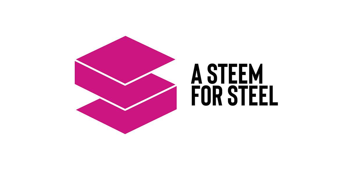 A Steem for Steel, il progetto formativo diventa digitale