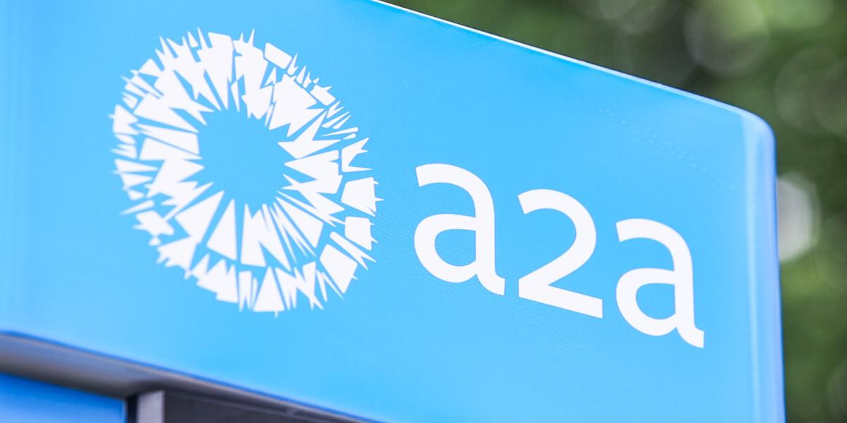 A2A Energia adotta Plick come soluzione digitale per le operazioni di rimborso