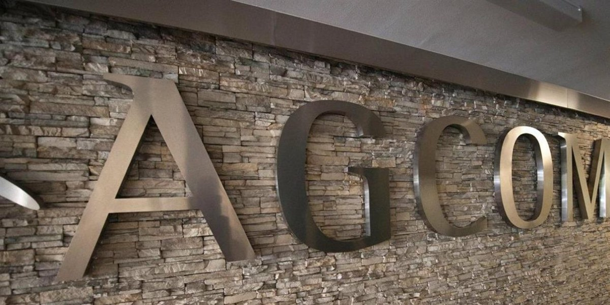 Agcom aggiorna la banca dati di tutte le reti di accesso ad internet
