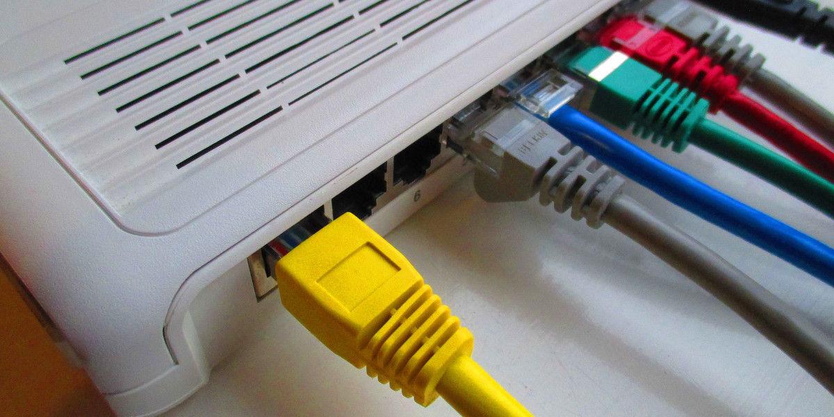 Agcom avvia la consultazione pubblica sulla libera scelta dei dispositivi per la connessione a internet