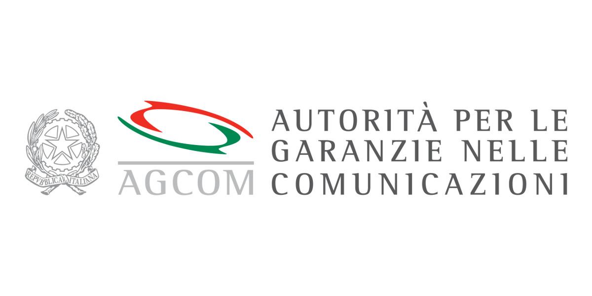 Agcom lancia un tavolo tecnico per la garanzia del pluralismo e della correttezza dell'informazione