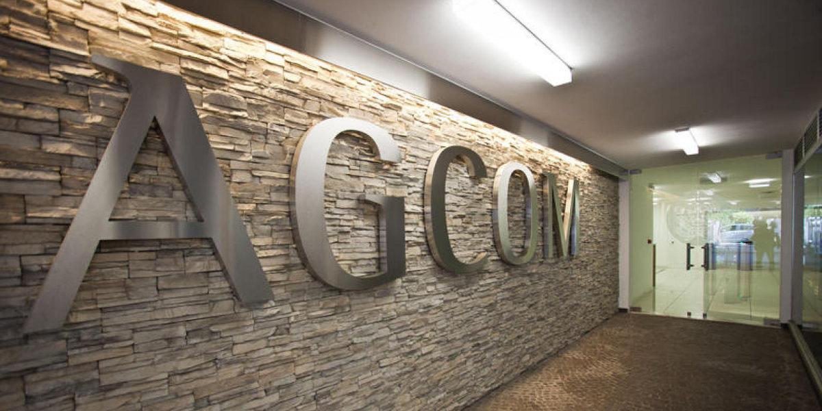 Agcom liberalizza la manutenzione della rete