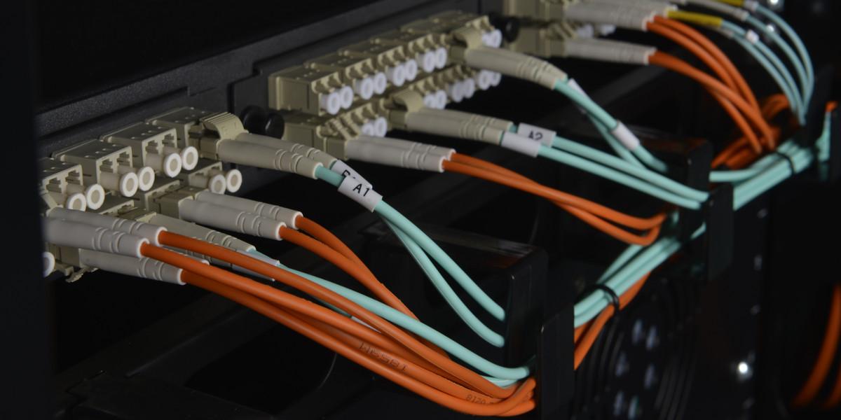 Agcom prepara un sistema di certificazione sulla qualità della connettività