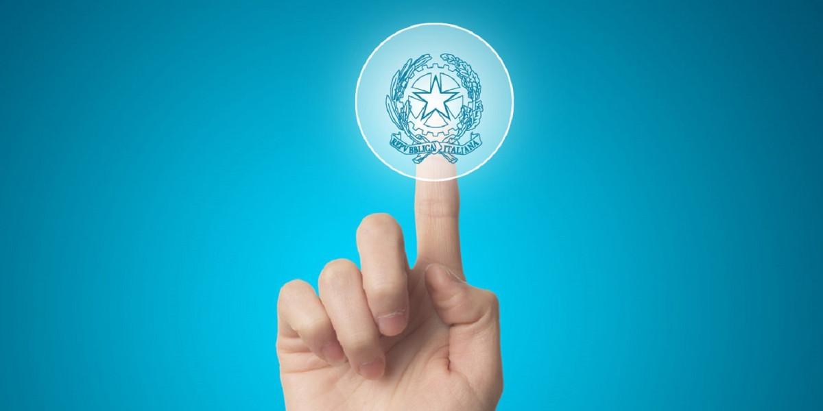 Agi e Censis inquadrano il livello di interazione digitale tra cittadini e PA