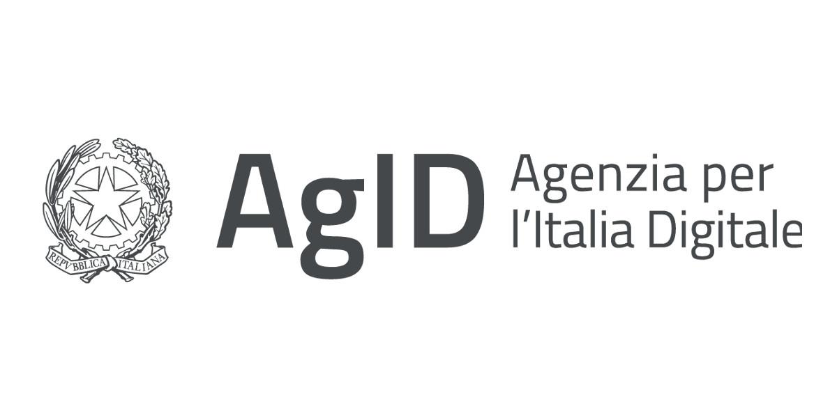 AgID, nominato il nuovo direttore generale