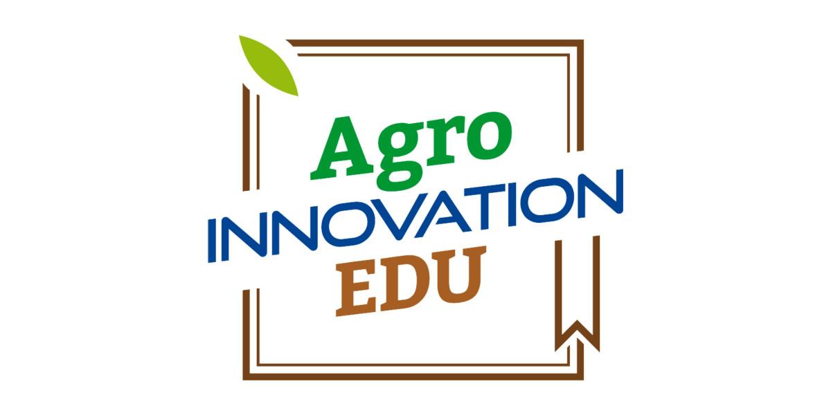 AgroInnovation EDU arriva in Trentino per digitalizzare l'agricoltura