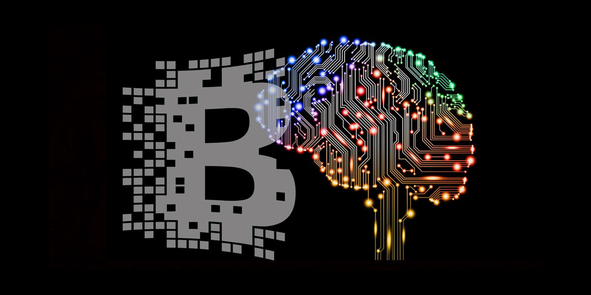 AI e blockchain, il MISE punta sulle nuove tecnologie