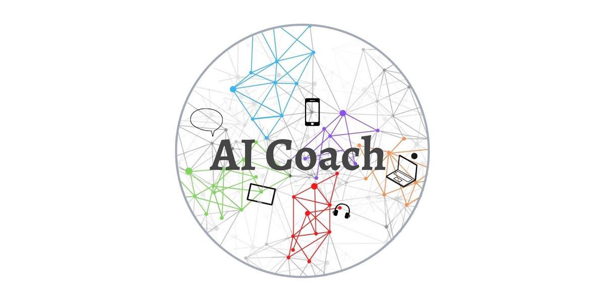 AI Coach, l'innovazione digitale che supporta le persone con disturbi dello spettro autistico