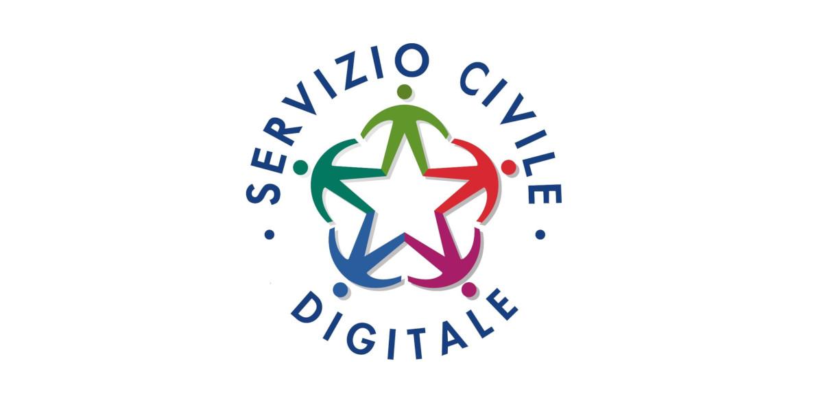 Al via il bando per la sperimentazione del Servizio Civile Digitale