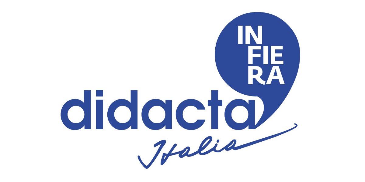 Al via Didacta, la fiera dedicata alla scuola del futuro