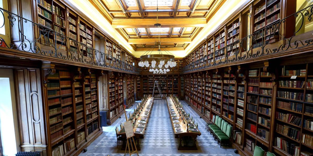 Al via la Digital Library per la digitalizzazione del patrimonio culturale italiano