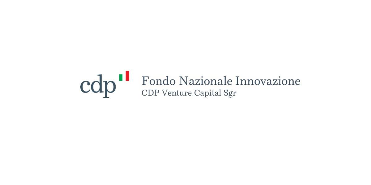 Al via il Fondo Rilancio, nuove risorse per startup e PMI innovative
