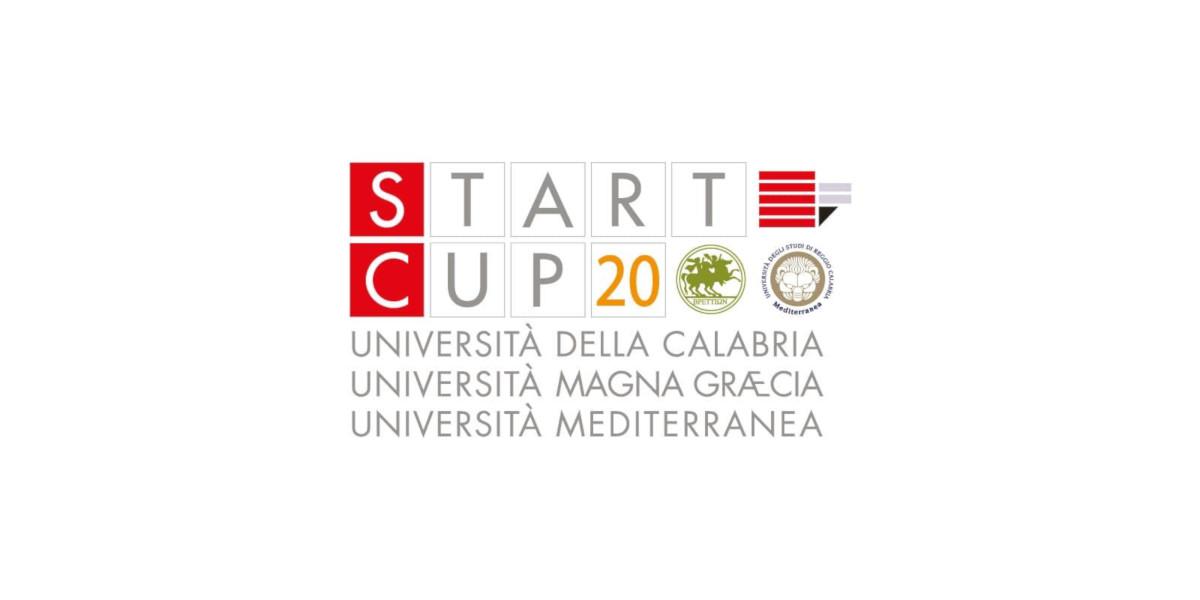Al via la nuova edizione di Start Cup Calabria