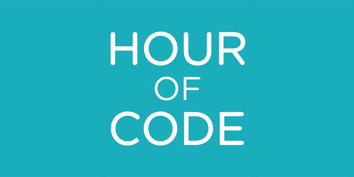 Al via l'Ora del Codice durante la Settimana di Educazione all'Informatica
