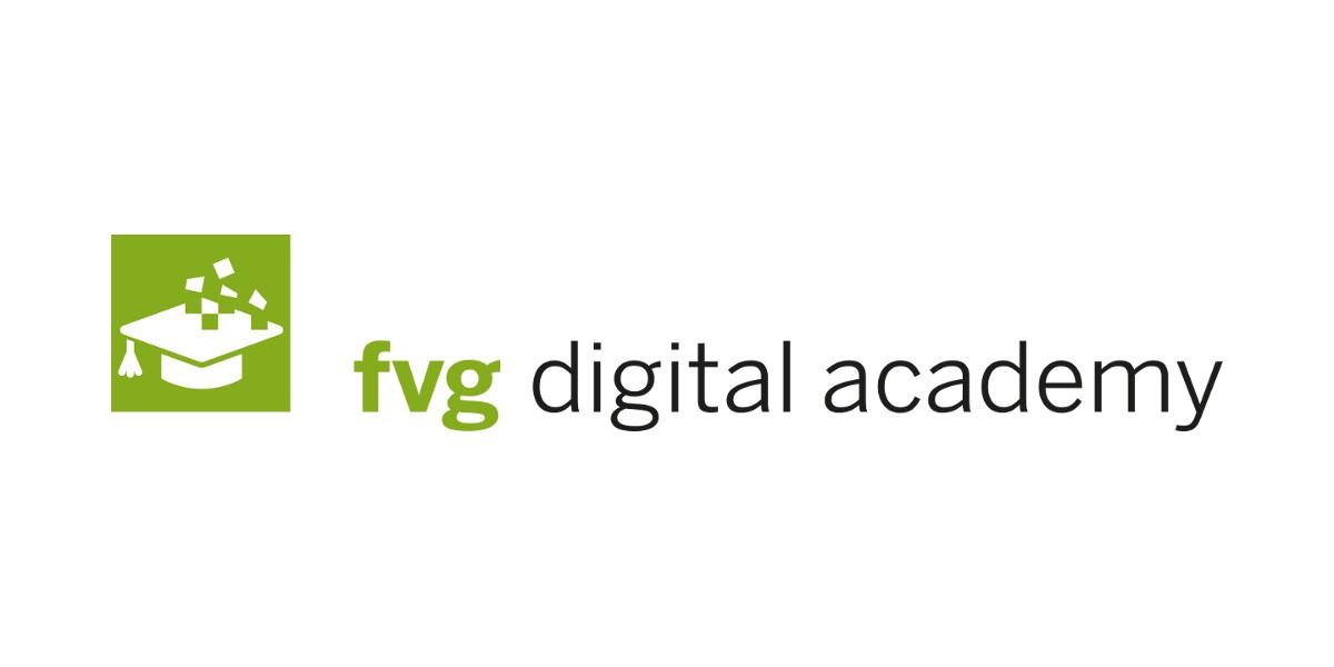 Al via il primo centro didattico digitale del Friuli Venezia Giulia