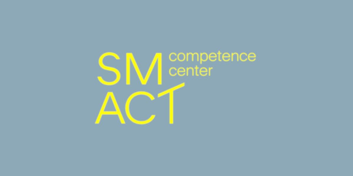 Al via SMACT, il centro di competenza dedicato all'innovazione tecnologica delle imprese del Triveneto