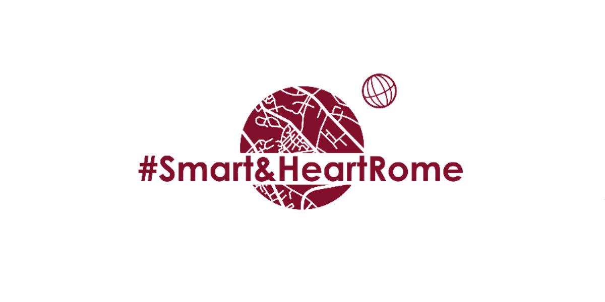 Al via Smart & Heart Rome, il programma per ridurre la povertà educativa