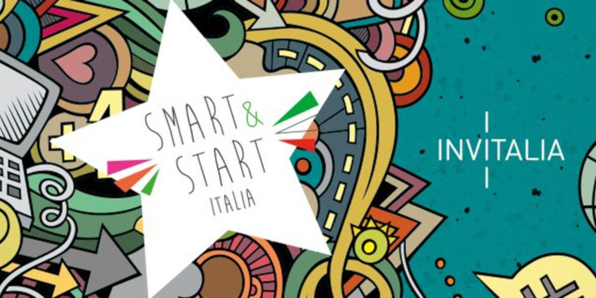 Al via Smart&Start Italia, il programma pubblico a sostegno dell'innovazione