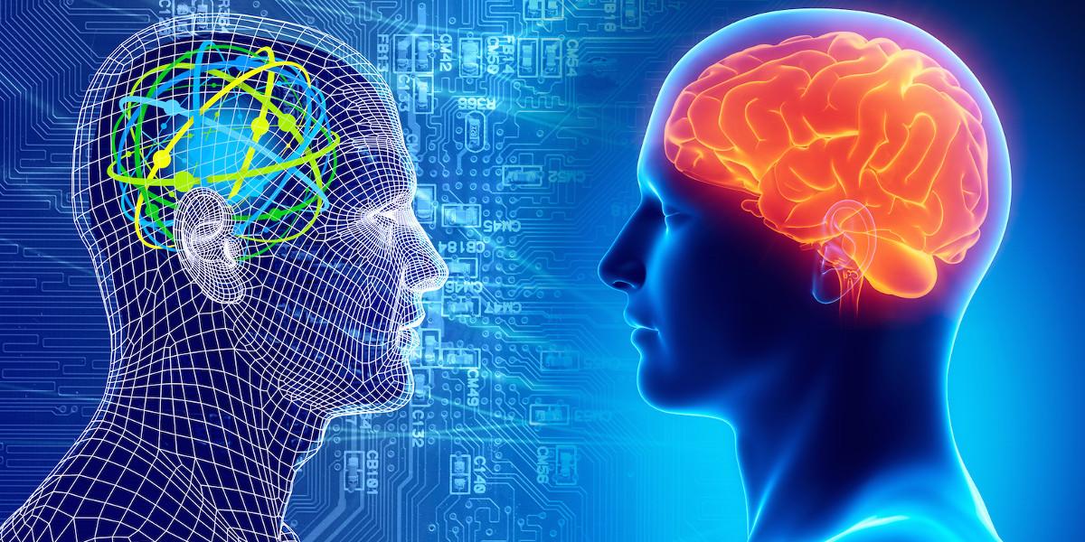 Alzheimer, il sistema ViTA aiuta a prevenire il declino cognitivo