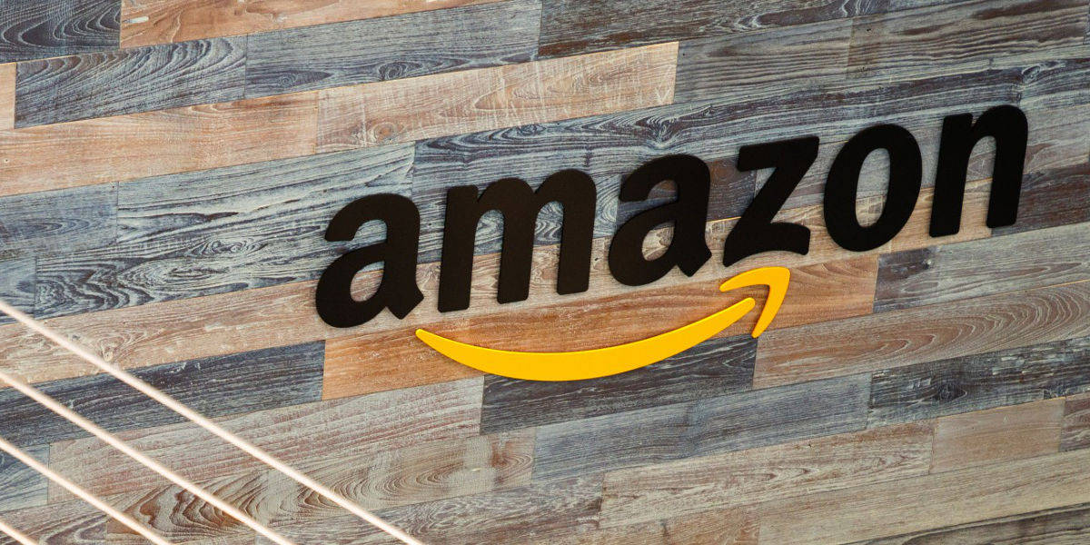 Amazon distribuisce software e giochi in formato digitale