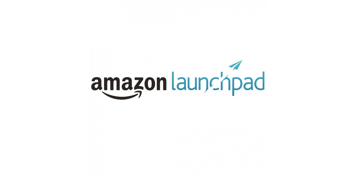 Amazon Launchpad arriva in Italia