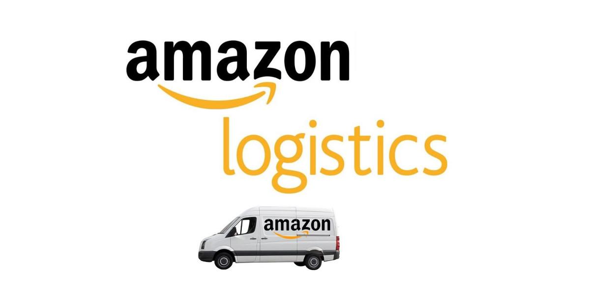 Amazon ottiene l'autorizzazione per svolgere il servizio di corriere postale