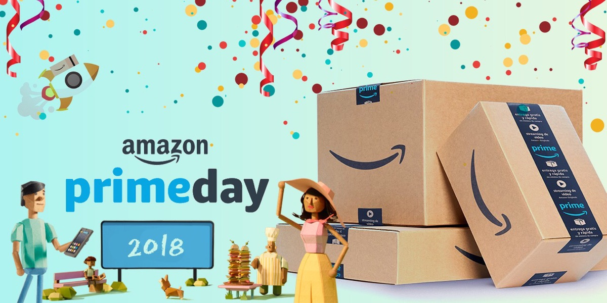 amazon prime day - photo #29