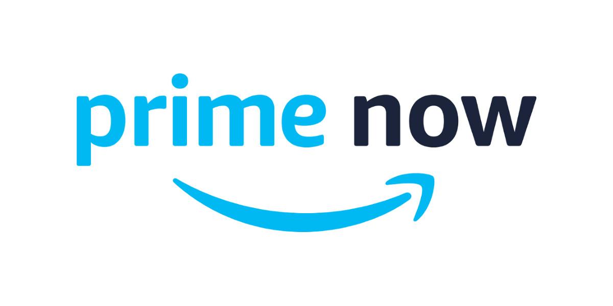 Amazon scommette sull'agroalimentare italiano