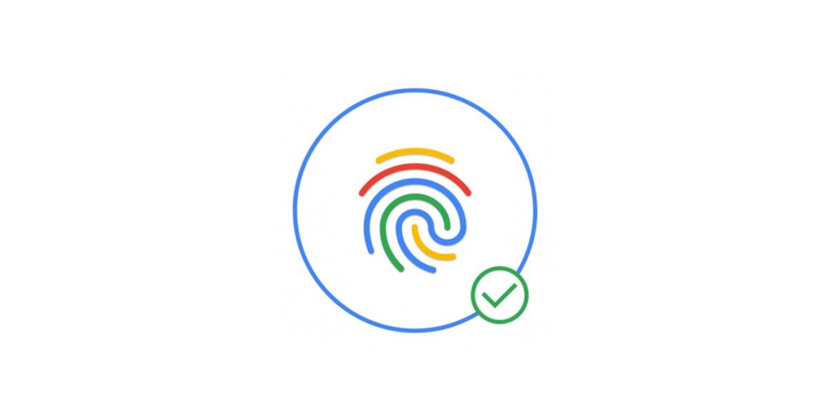 Android introduce l'autenticazione ai servizi online tramite impronta digitale