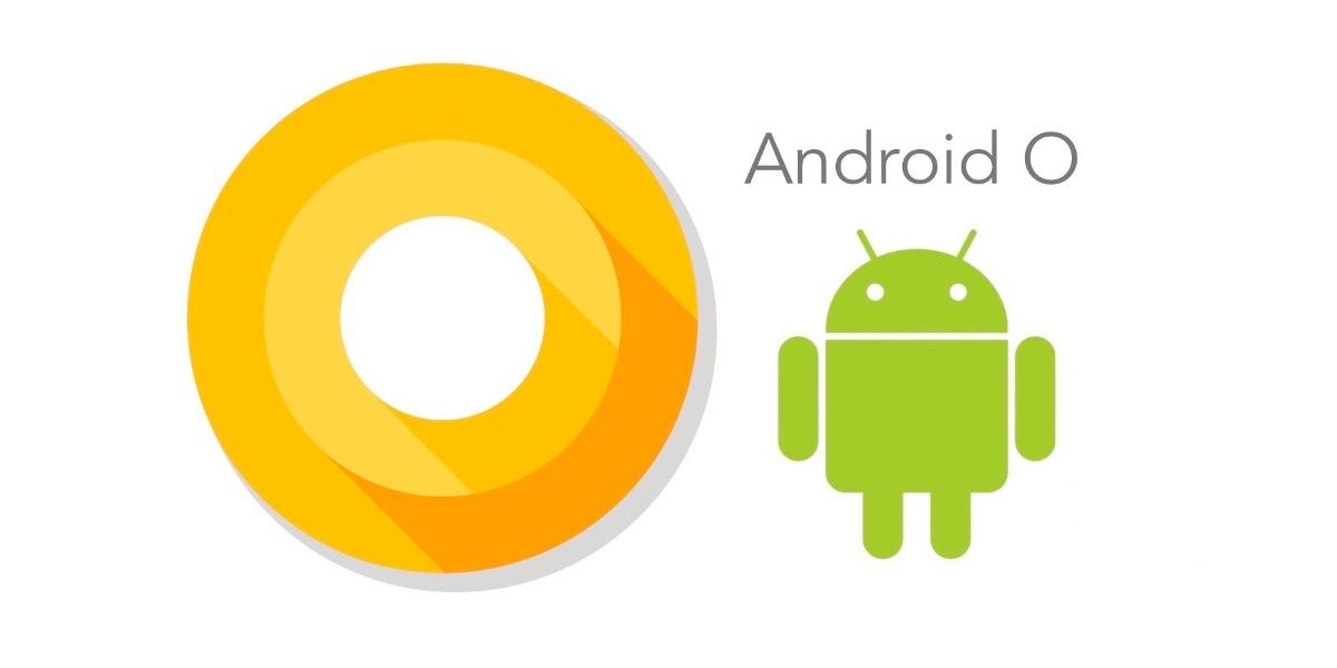 Android O, al debutto il nuovo sistema operativo Android