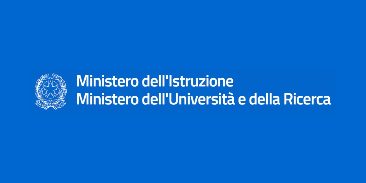 Approvato il Piano Scuola per potenziare la connettività delle scuole italiane