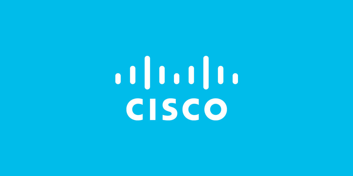 Apre a Milano il Cybersecurity Co-Innovation Center di Cisco