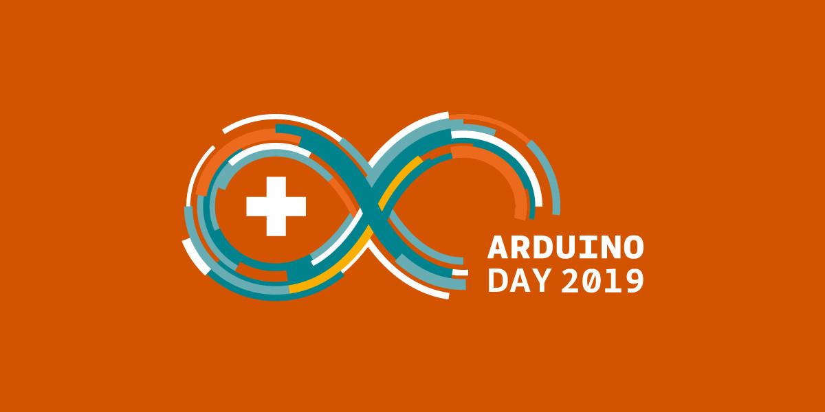 Arduino Day, oggi è la giornata dedicata alla celebre piattaforma hardware