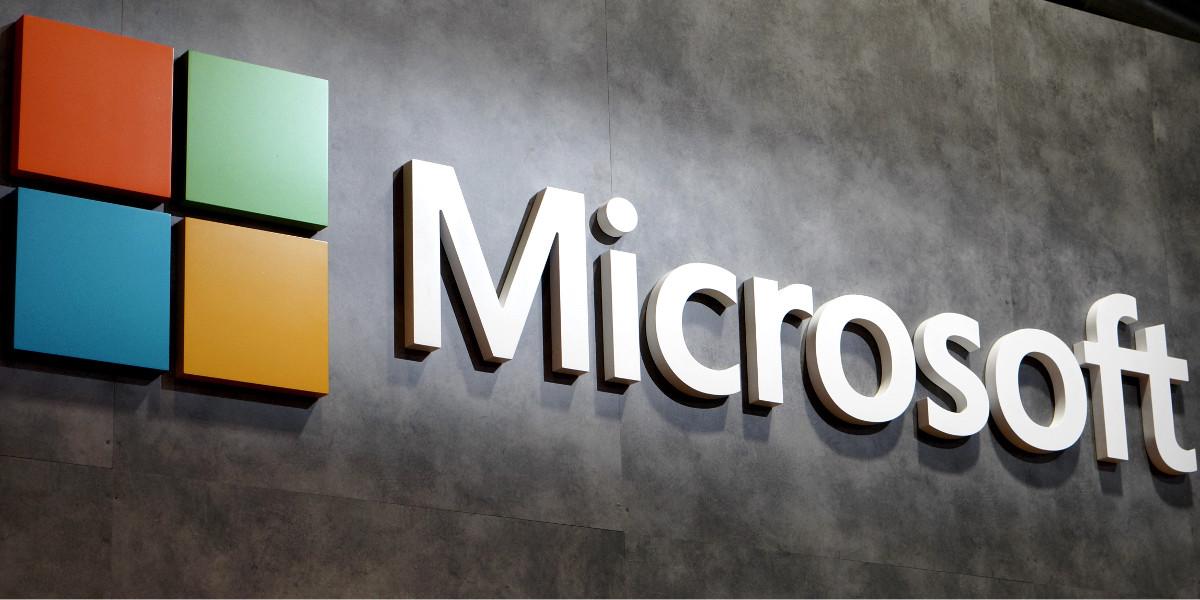Arriva Microsoft News, la piattaforma di Microsoft dedicata alle notizie