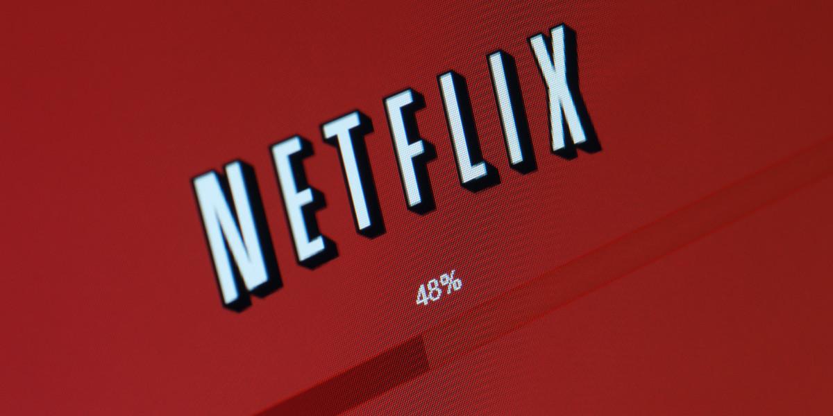 In arrivo la visione offline per Sky e Netflix