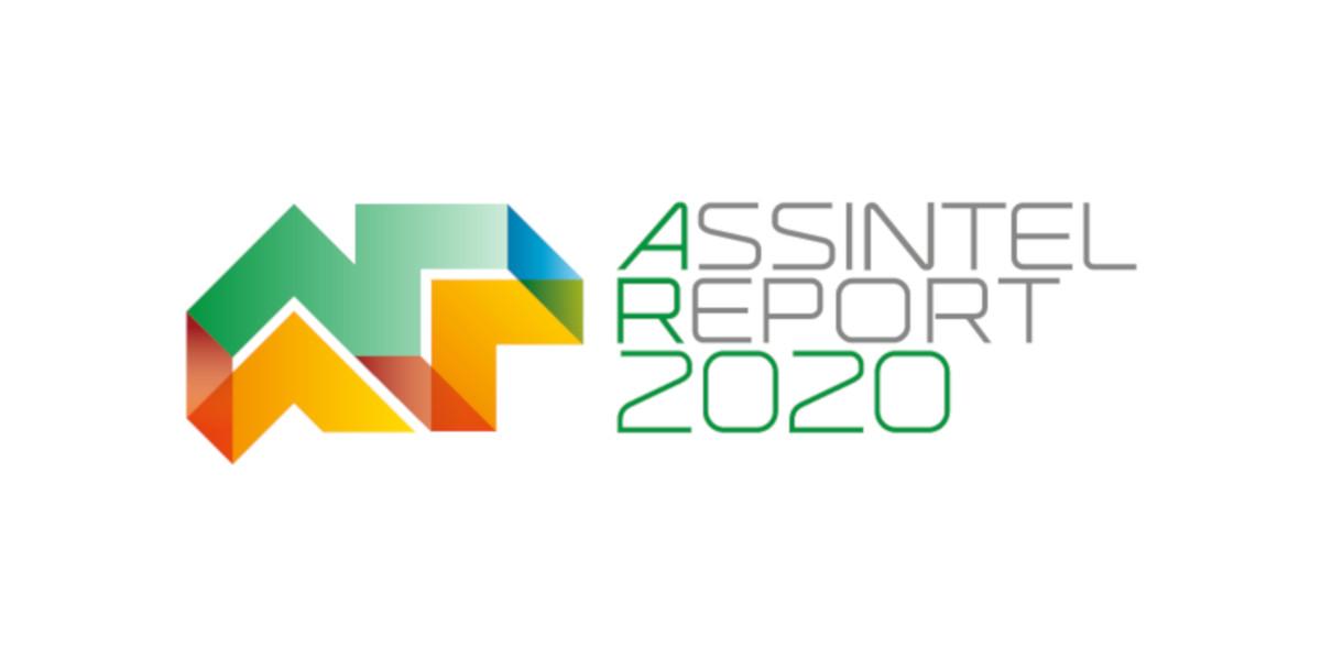 Assintel Report 2020, aumentano gli investimenti per la trasformazione digitale della PA