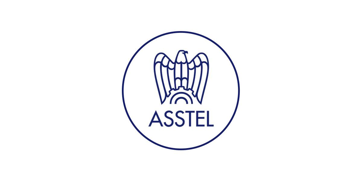 ASSTEL aderisce al Patto per le Competenze