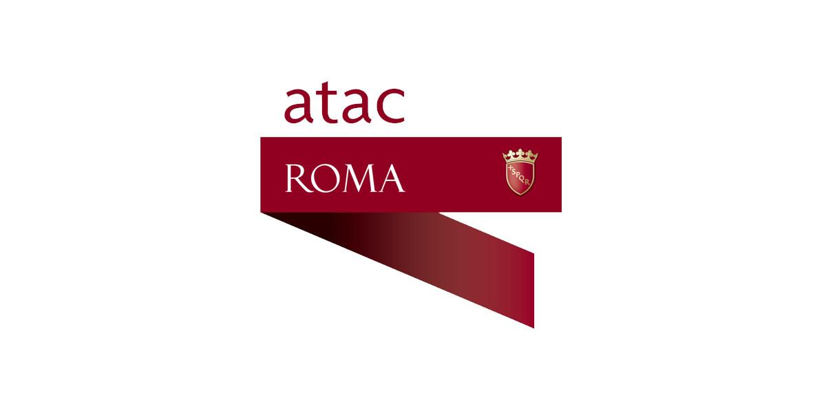 ATAC lancia la propria biblioteca digitale accessibile dalla rete del trasporto pubblico