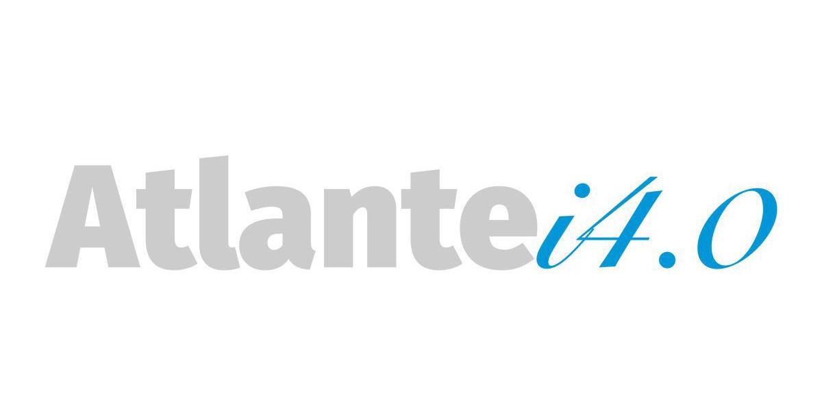 Atlante i4.0, il primo portale nazionale dedicato alle strutture per l'innovazione e la digitalizzazione