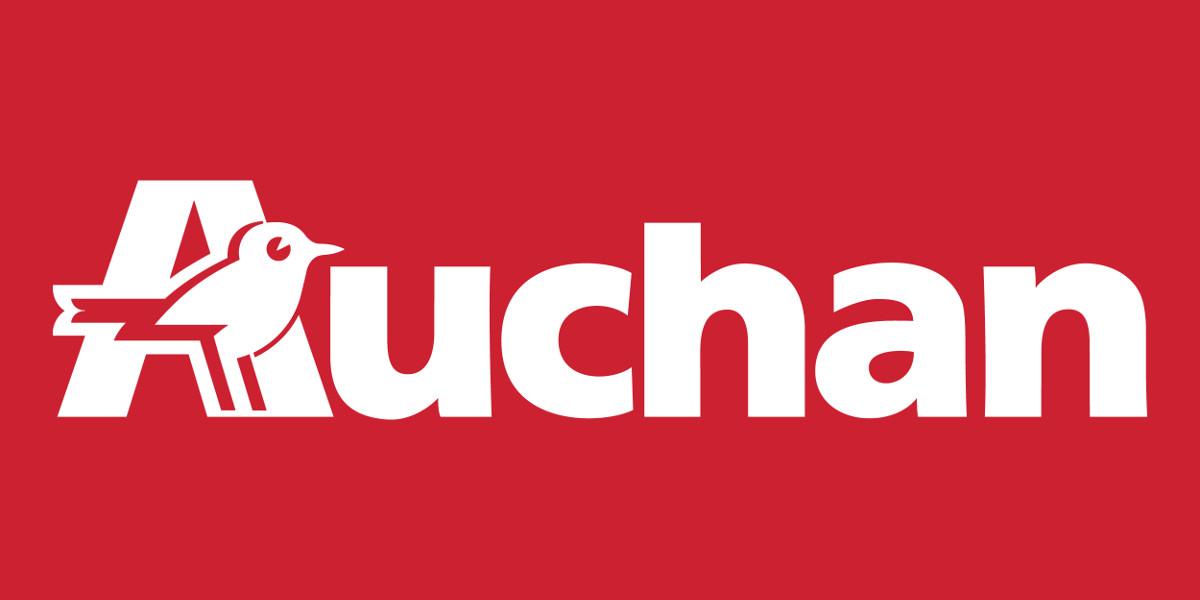 Auchan introduce PayPal per acquistare online la spesa