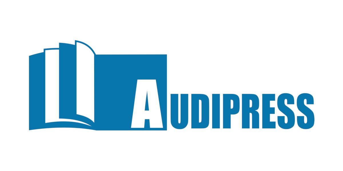 Audipress, in aumento i lettori digitali