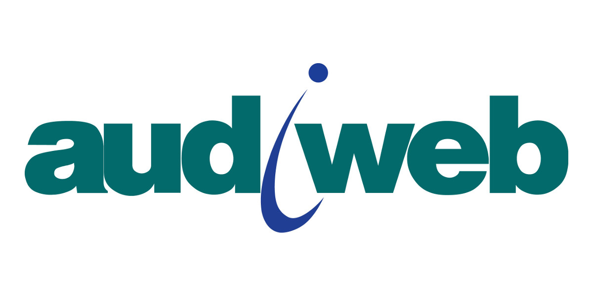 Audiweb, in crescita l'audience digitale