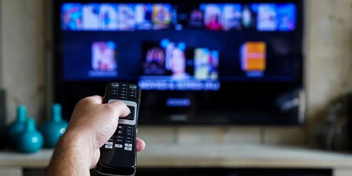 Aumenta la fruizione delle piattaforme digitali di streaming e delle biblioteche online