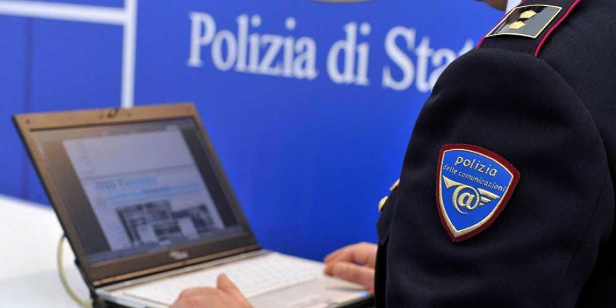 In aumento gli attacchi informatici ai danni di privati e alle infrastrutture critiche nazionali