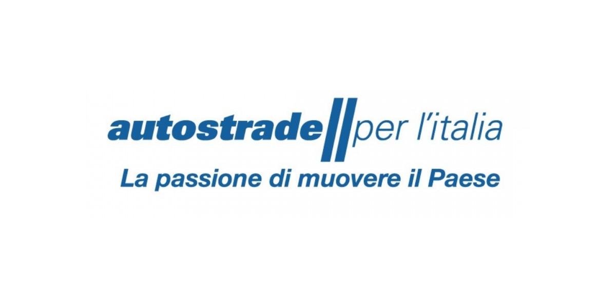 Autostrade per l'Italia punta sulla trasformazione digitale