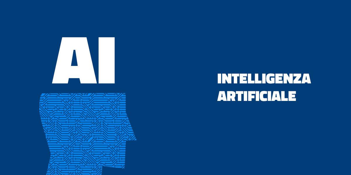 Avviata la consultazione pubblica della Strategia nazionale per l'Intelligenza Artificiale