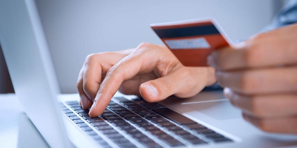 Bancomat Pay, presentato il nuovo servizio di pagamento digitale