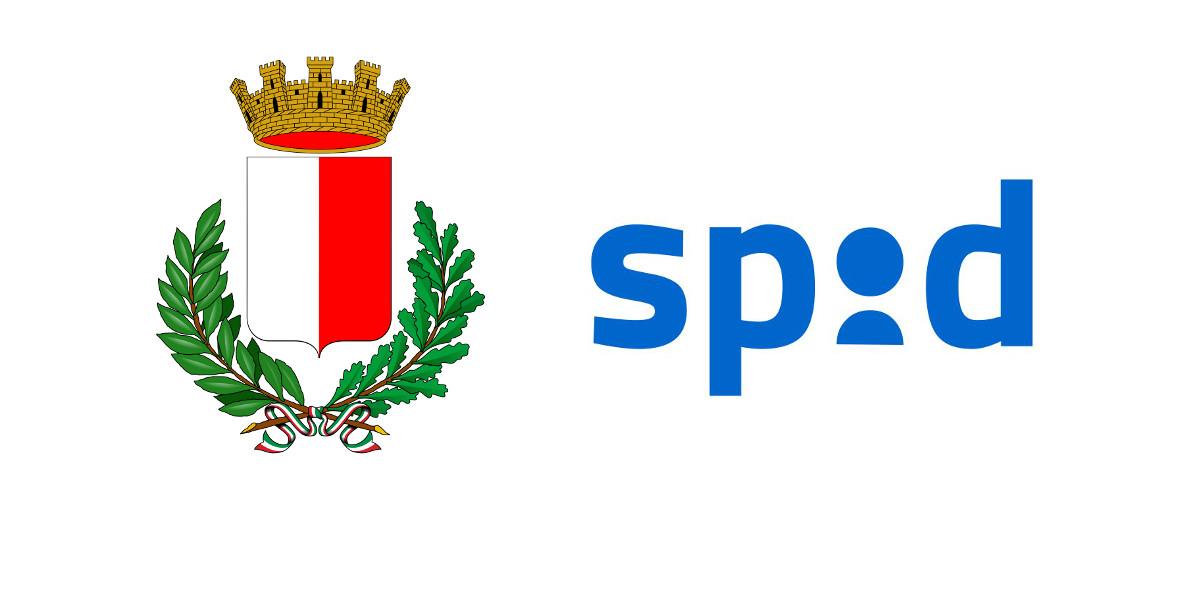 Bari è la prima citta metropolitana del Sud Italia ad adottare SPID